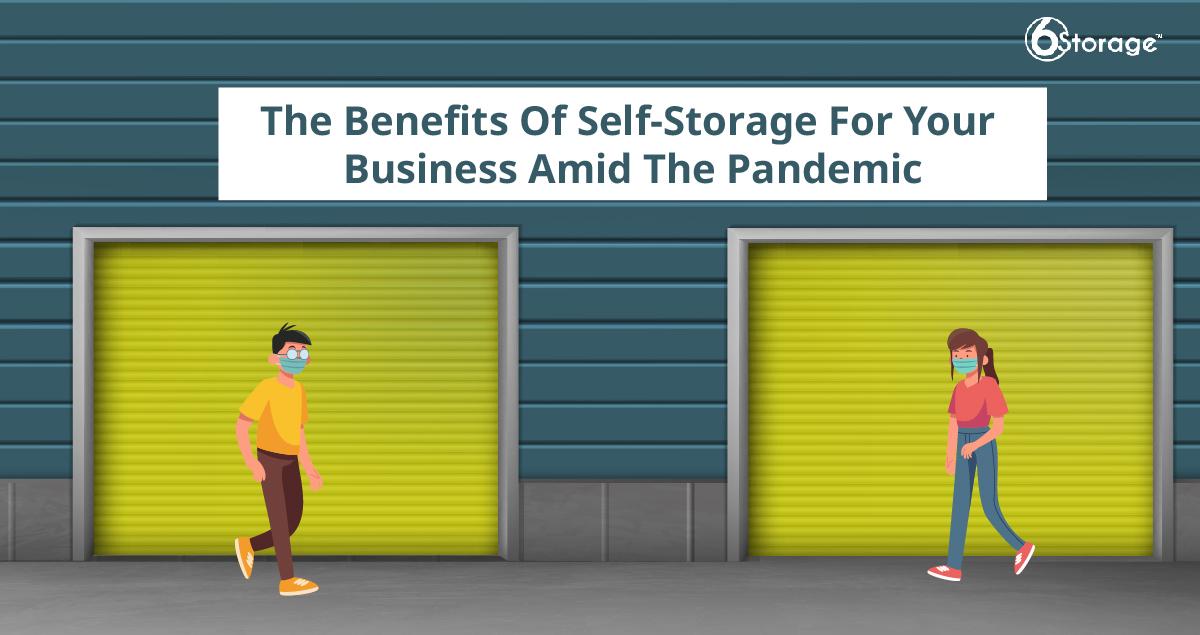 self+storage+benefit+during+pandemic