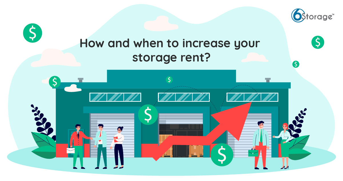 benefit+of+CRM+in+self-storage