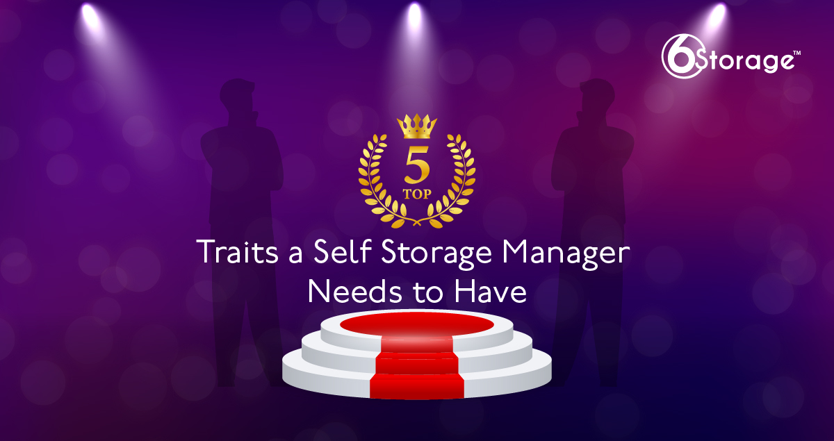 traits+of+self-storage+manager