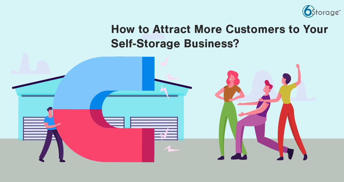 attract+tenants+to+self+storage